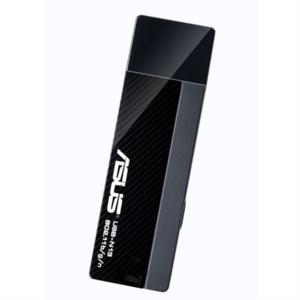 ASUS USB-N13 300Mbps 802.11b/g/n brezžična mrežna kartica, USB