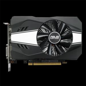 Grafična kartica ASUS GeForce GTX 1060 Phoenix, 3GB GDDR5, PCI-E 3.0
