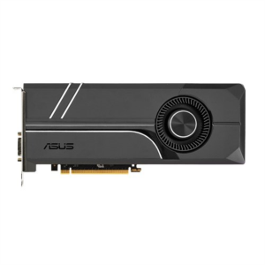 Grafična kartica ASUS GeForce GTX 1070 Turbo, 8GB GDDR5, PCI-E 3.0
