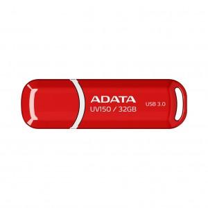 ADATA UV150 32GB USB 3.0