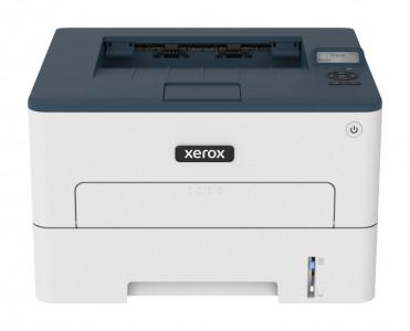 XEROX B230DNI črnobel A4 laserski tisklanik 34 str/min