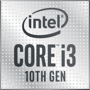 Intel Core i3 10300 BOX procesor