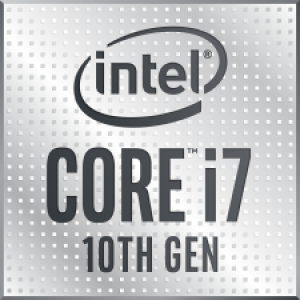 Intel Core i7 10700 BOX procesor