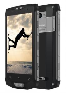 Blackview BV8000 Pro mobilni telefon