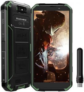 Blackview pametni telefon BV9500 PRO
