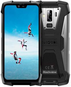 Blackview pametni telefon BV9700 PRO