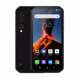Blackview BV9900 PRO 8/256GB LTE