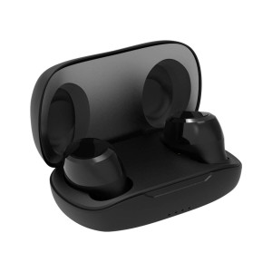 Blackview slušalke AirBuds 1 črne