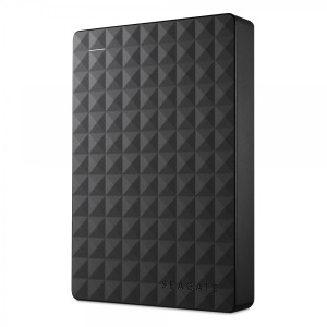 "Seagate zunanji disk 2,5"" 3TB Expansion Portable USB 3.0"