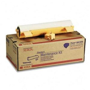 Xerox 8200 maintenance kit