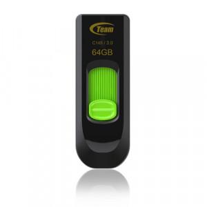 Teamgroup 64GB C145 USB 3.1 spominski ključek