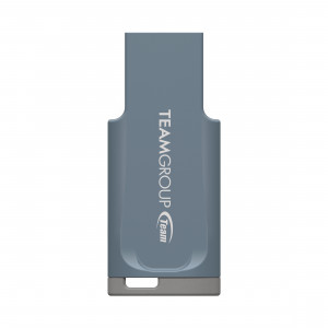 Teamgroup 128GB C201 USB 3.2 spominski ključek