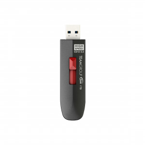 Teamgroup 1TB C212 USB 3.2 600/500 MB/s spominski ključek