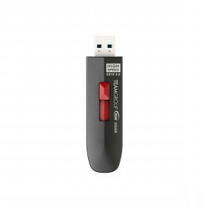 Teamgroup 256GB C212 USB 3.2 600/290 MB/s spominski ključek