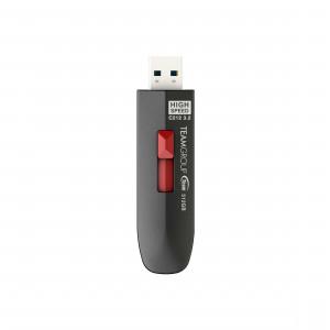 Teamgroup 512GB C212 USB 3.2 600/500 MB/s spominski ključek
