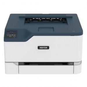 XEROX barvni A4 tiskalnik C230DNI, 22str/min, Wifi, USB, duplex, mreža