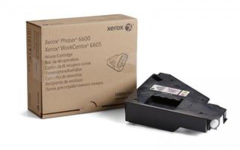 Waste cartridge za Phaser 6600/MFP 6605/6655/C400/C405, 30K
