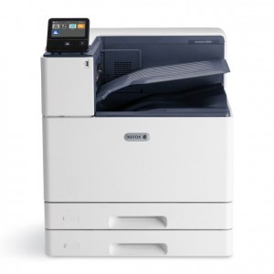 Xerox VersaLink C8000/DT barvni A3 tiskalnik
