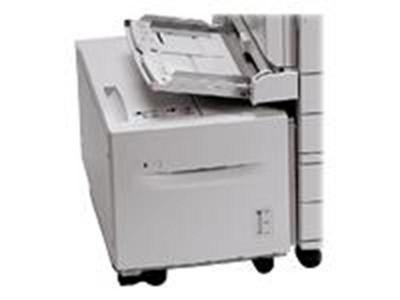 Xerox 2000 listni predal/stojalo za phaser 5550