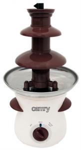 Camry čokoladna fontana CR4457