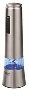Camry električni odpirač za vino