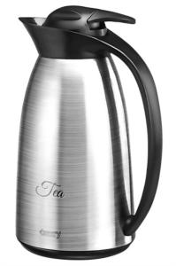 Camry termovka za čaj