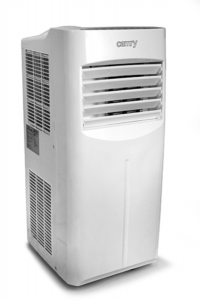 Camry prenosna klimatska naprava CR7902
