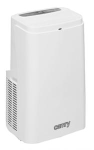 Camry prenosna klimatska naprava CR7907