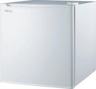 Camry prenosni hladilnik 46L bel