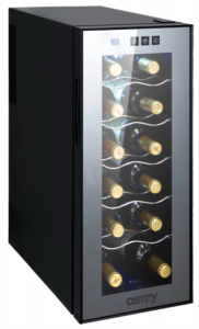 Camry vitrina za vino