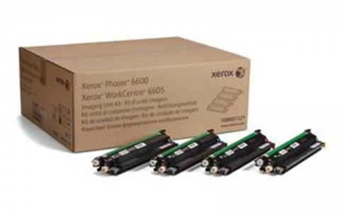 Imaging unit za Phaser 6600/MFP 6605/C400/C405 za 60.000 kopij