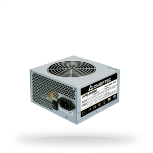 Chieftec Value Series 500W ATX napajalnik