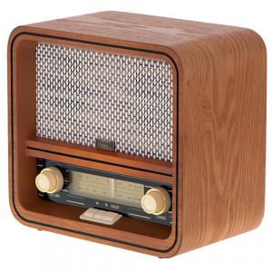 Camry retro radio CR1188