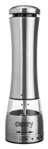 Camry mlinček za poper