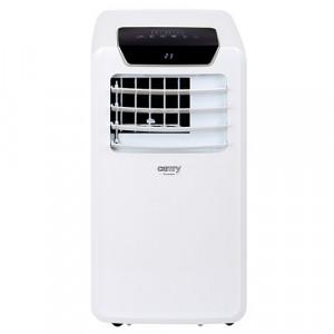 Camry prenosna klimatska naprava 9000BTU CR7912