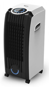 Camry hladilec zraka z ionizacijo 4v1 8L CR7920