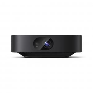 Anker Nebula Vega prenosni projektor z Android Pie OS Full HD