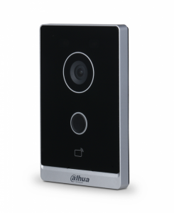 Dahua VTO2211G-WP enostanovanjski IP video domofon