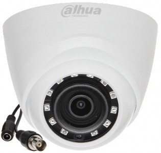 Dahua kamera analogna HAC-HDW1200R-0280B