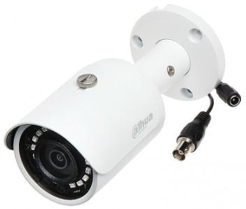 Dahua kamera analogna HAC-HFW1400S-0280B-S