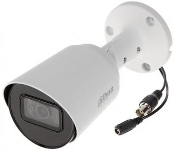 Dahua kamera analogna HAC-HFW1400T-A-0280B