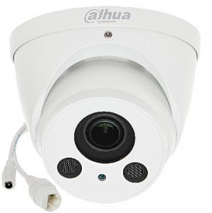 Dahua kamera IPC-HDW2431R-ZS
