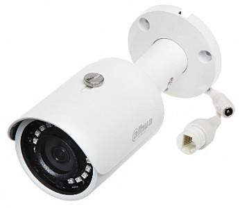 Dahua kamera IPC-HFW1230S-0360B
