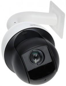 Dahua PTZ kamera SD59430U-HNI