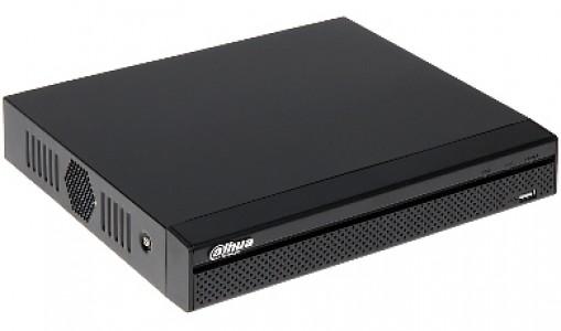Dahua IP snemalnik NVR4108HS-4KS2