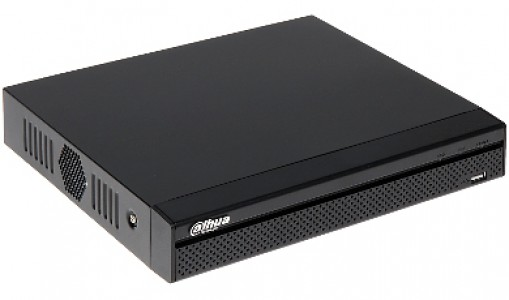 Dahua IP snemalnik NVR4116HS-4KS2