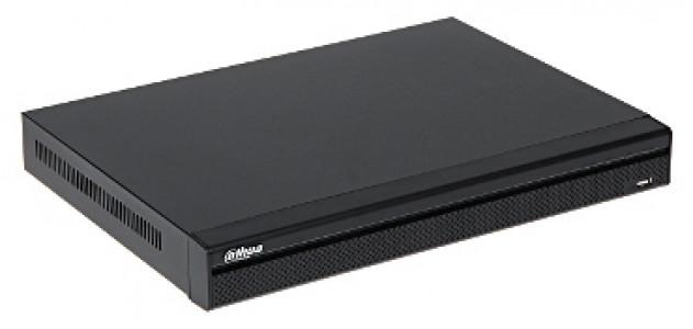 Dahua snemalnik  IP NVR5232-4KS2 32 KANALNI