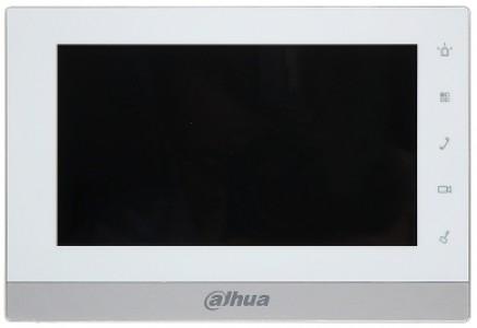 Dahua zaslon za videodomofon VTH1550CH