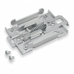 Teltonika DIN Rail kit - 08800258