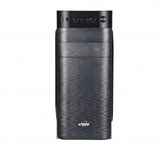 SPIRE 1608B USB3 ATX ohišje z 420W napajalnikom
